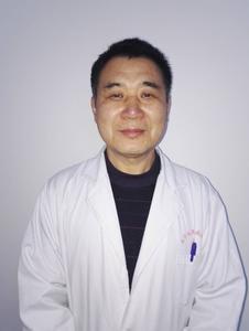 杨建华 副主任医师