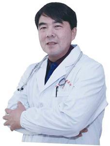 于明儒 副主任医师