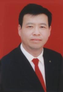 李富国 副主任医师